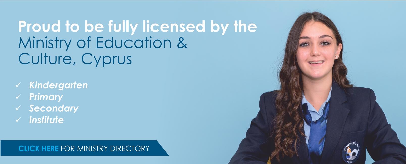 fully_licensed_click