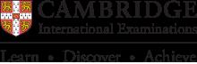 tlc international private school cambridge international examinations