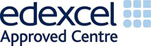 tlc international private school edexcel approved centre