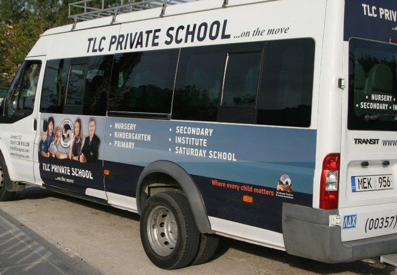 TLC_Transport1