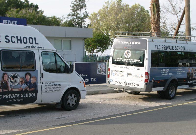 TLC_Transport3