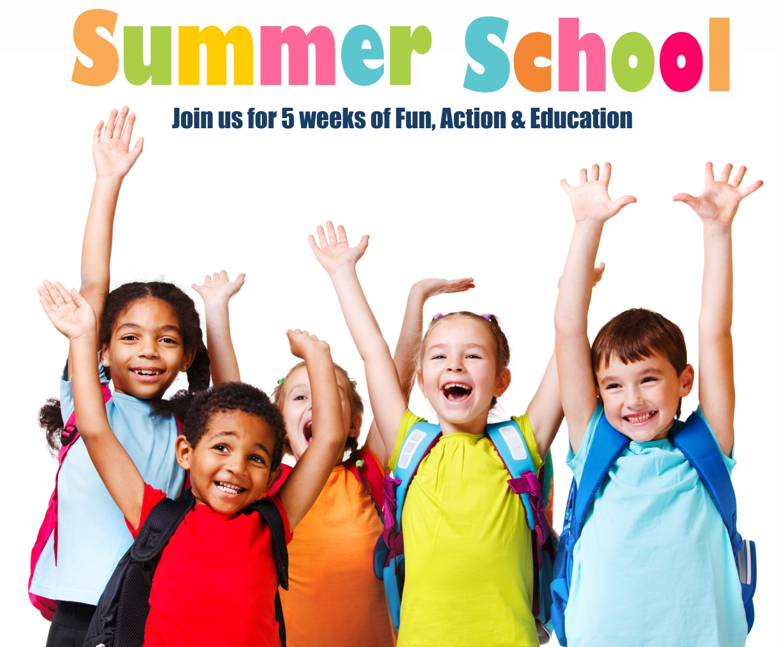 summer_school_page