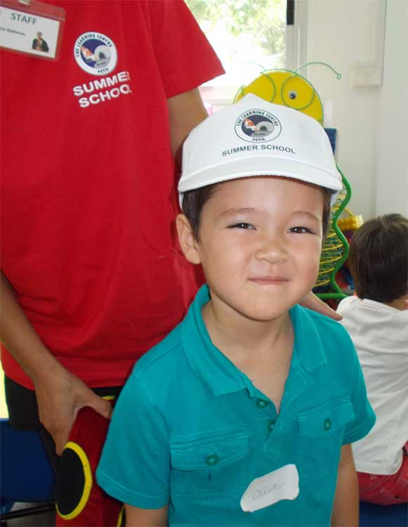 TLC Private School - Holiday Programmes, Summer School