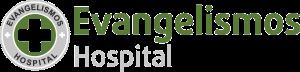 Evangelismos-Hospital-Logo