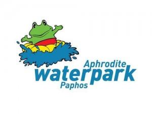 aphorodite waterpark