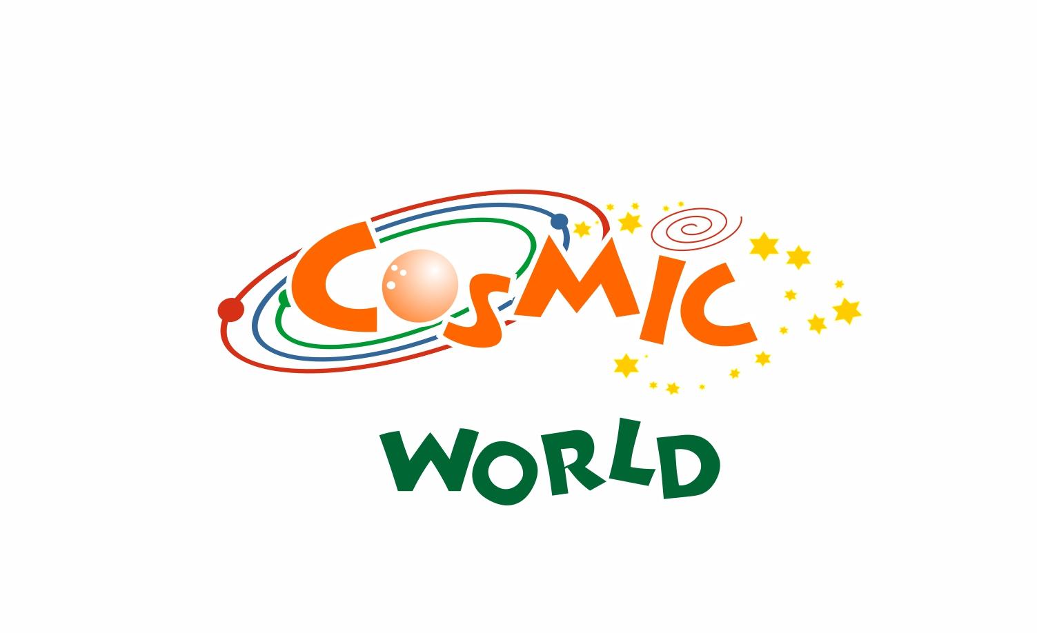 cosmic3