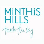 minthis hills