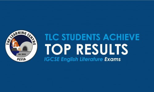 exam_results