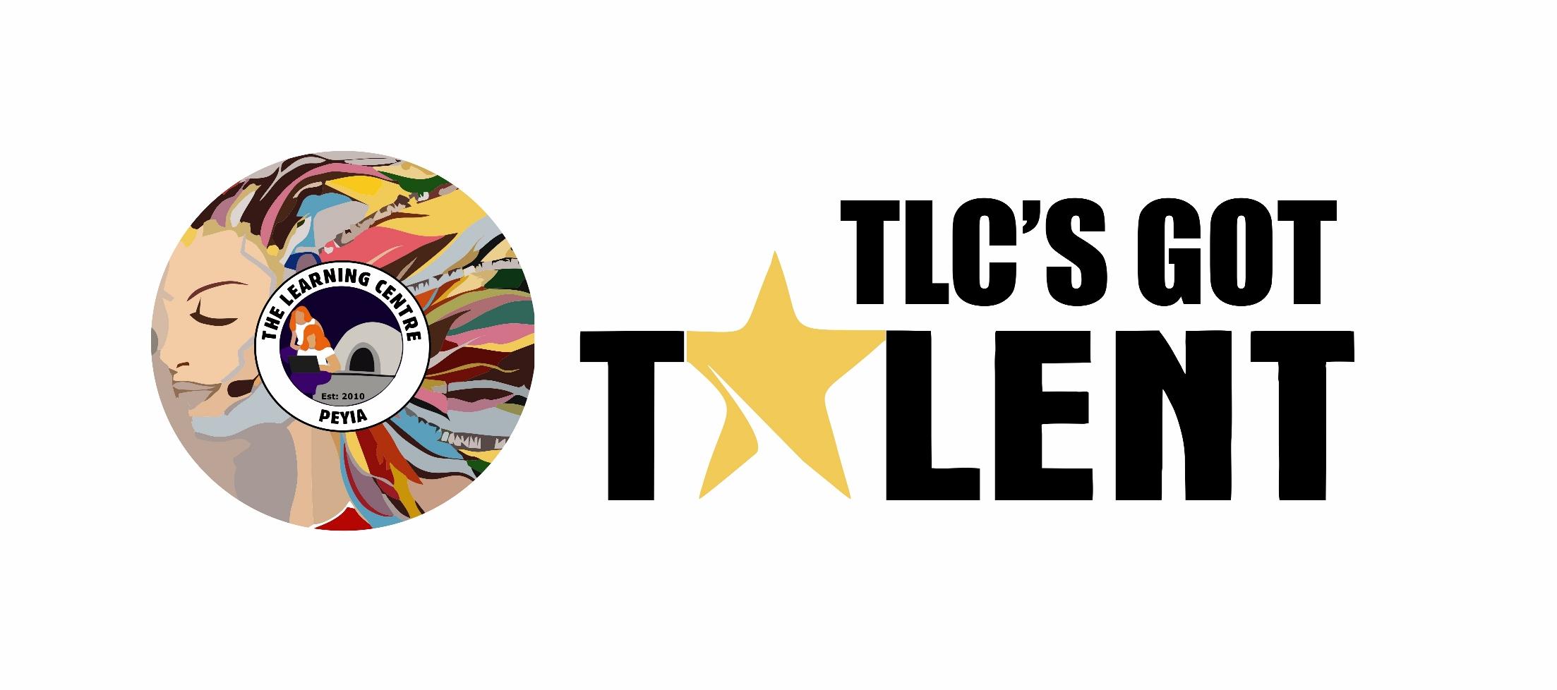 TLCs got talent
